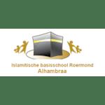 IBS Alhambraa