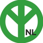 Stop Ecocide: Change the law NL
