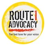 Route1Advocacy