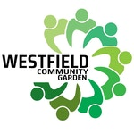 Westfield Community Garden