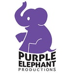 Purple Elephant Productions