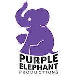 Purple Elephant Productions