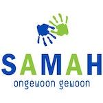 Stichting SAMAH