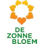 De Zonnebloem Hilversum