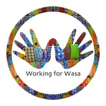 Working for Wasa