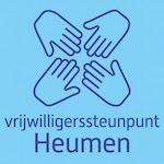 Vrijwilligerssteunpunt Heumen