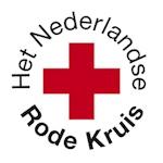Het Nederlandse Rode Kruis Afdeling Lingewaard Overbetuwe