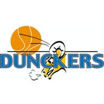 Basketbalvereniging De Dunckers