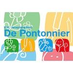 Basisschool De Pontonnier
