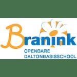 Openbare Basisschool De Branink