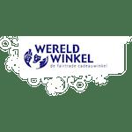 Wereldwinkel Lochem