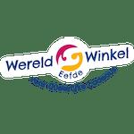 Wereldwinkel Eefde