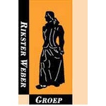 Rikster Weber Groep