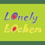 Stichting Lonely Lochem