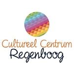Stichting Culturele Centrum de Regenboog