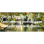Zin in Utrecht