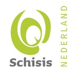 Schisis Nederland