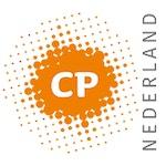 CP Nederland