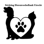 Stichting Dierenvoedselbank           Utrecht