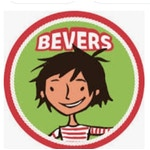 Salwega Bevers