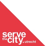 Stichting Serve the City Utrecht