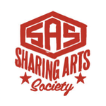 Sharing Arts Society