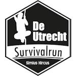 Stichting Utrecht Survivalrun