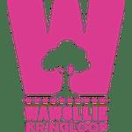 Wawollie Kringloop Utrecht
