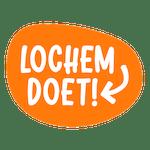Lochem Doet