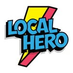 Become a Local Hero