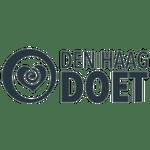 Den Haag Doet