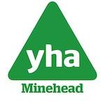 YHA Minehead