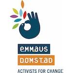 Emmaus Domstad - voor Mens en Milieu