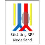 Stichting RPF Nederland te Utrecht