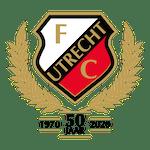 Stichting FC Utrecht Maatschappelijk