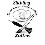 Stichting Bewoners Activiteiten Zuilen
