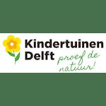 Kindertuinen Delft