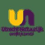 Utrecht Natuurlijk - Hoge Woerd