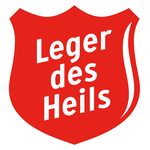 Leger Des Heils - Bij Bosshardt
