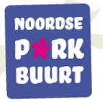 Speeltuin Noordse Park
