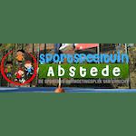 Sportspeeltuin Abstede