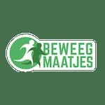 Beweegmaatjes (Sport Utrecht)