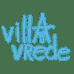 Villa Vrede