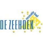 Stichting De Zeehoek