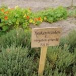 Stichting Landgoed Veldzicht