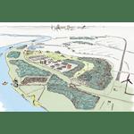 IVN Dordrecht en Stichting Natuur en Landschap Zwijndrechtse Waard