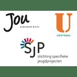 Samenwerkingsverband U Centraal, SJP en JoU