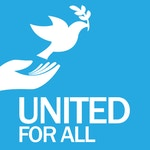 Stichting United for All