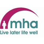 MHA Mendip District Live at Home
