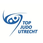 Top Judo Utrecht